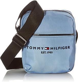 Tommy Hilfiger Th Established, Sac Homme, Taille Unique