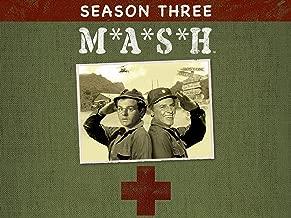 M*A*S*H Season 3