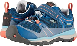 Keen Kids - Terradora Low WP (Toddler/Little Kid)