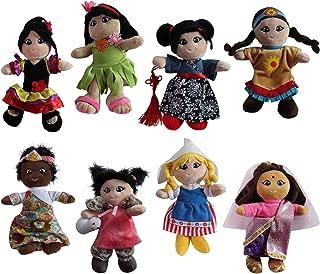 Best international baby dolls Reviews