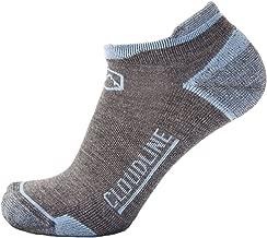 bc socks