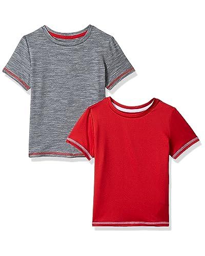 95dd6be0e Baby Winter Clothing  Amazon.com
