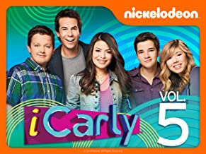 Best free icarly episodes season 5 Reviews