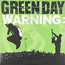 Best green day warning single Reviews