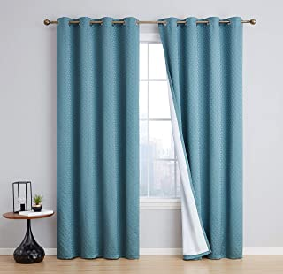 Best blackout curtains and blinds Reviews