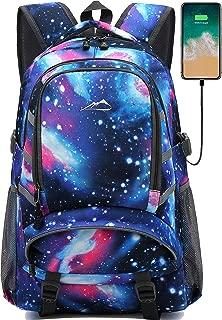 Best big lots backpacks Reviews