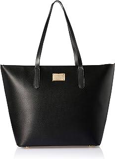 Van Heusen Spring/Summer 20 Women's Tote Bag (Black)