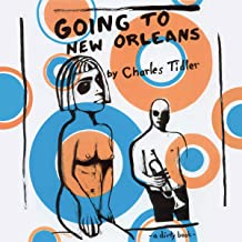 Going to New Orleans