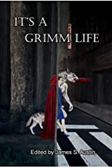 It's a Grimm Life Kindle Edition