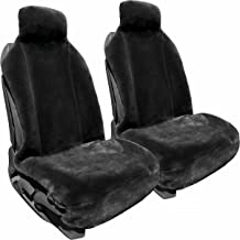ShearComfort Custom Realtree Camo Seat Covers for Dodge Ram Pickup 1500 in Pink for 40//20//40 w//Folddown 3 Cup Console and Adjustable Headrests Front Seats 2013-2018