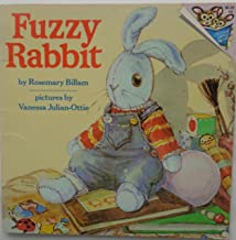 Best fuzzy rabbit book Reviews