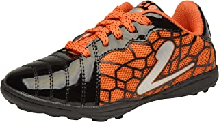 cheap indoor soccer shoes for kids