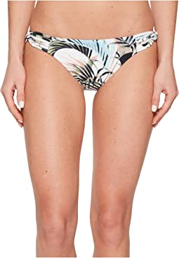 O'Neill - Palm Twist Strap Bottom