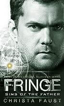 Best fringe sins of the father novel 3 Reviews