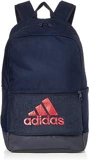 8606ba2834 Amazon.fr : Adidas - Sacs scolaires, cartables et trousses : Bagages