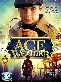 Ace Wonder