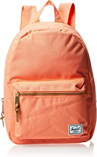Herschel Womens Grove Small Grove Small Backpack