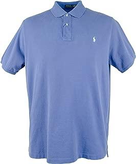 provincetown shirts