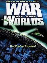 War Movies Based On World War 2
