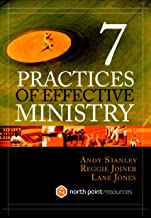 Best 7 practices of effective ministry Reviews