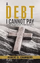 Best i can t pay Reviews