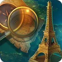 Secret Europe: Hidden Object Adventure