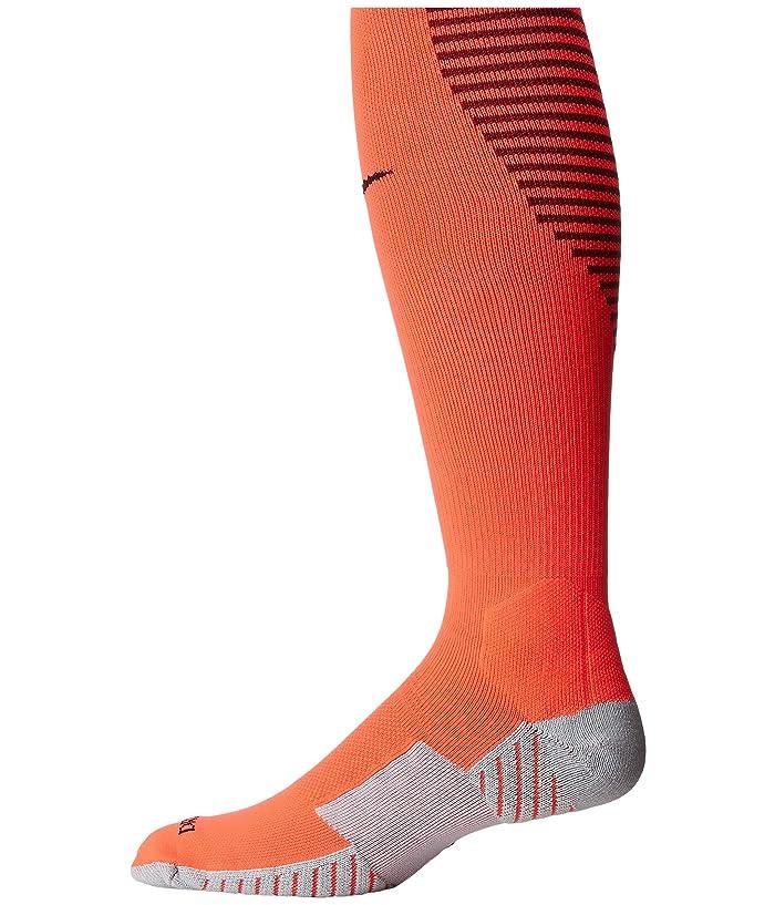 73cf912b1 Nike Matchfit Over-the-Calf Team Socks at 6pm