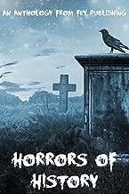 Horrors of History