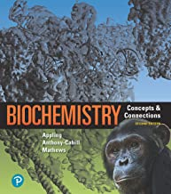 Biochemistry: Concepts and Connections (2-downloads)