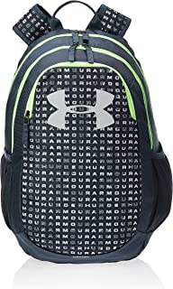 Under Armour Scrimmage Mochila 2.0
