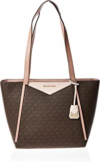 Michael Kors Tote for Women- Multicolor
