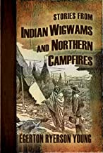 Best indian campfire stories Reviews