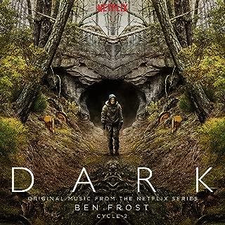 Best music from dark netflix Reviews