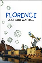 Florence: Just Add Water