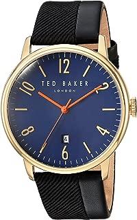 Best ted baker daniel watch Reviews