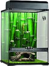 Exo Terra Bamboo Forest Terrarium - Large (18x18x24)