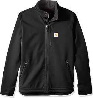 Men's Big & Tall Crowley Jacket