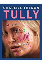 Charlize Theron       Tully           4.1 out of 5 stars     676        Prime VideoFrom $3.99$3.99 to rent