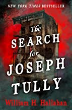 The Search for Joseph Tully