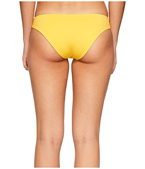 L Space Gold Sunshine Classic Bottom Sandy rrYwPCq