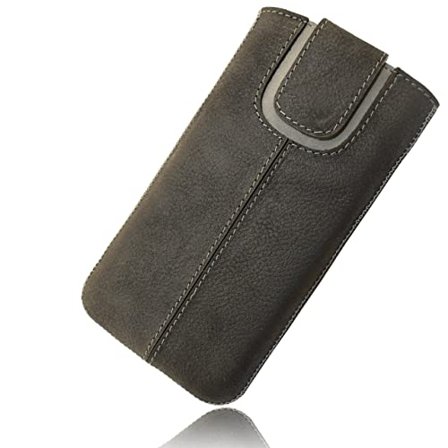 new style 8eb0e 8fa90 S7 Edge Pouch: Amazon.co.uk