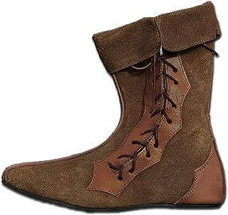 Suchergebnis auf für: Mittelalter: Schuhe
