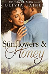 Sunflowers and Honey (Modern Mail Order Brides Book 13) Kindle Edition