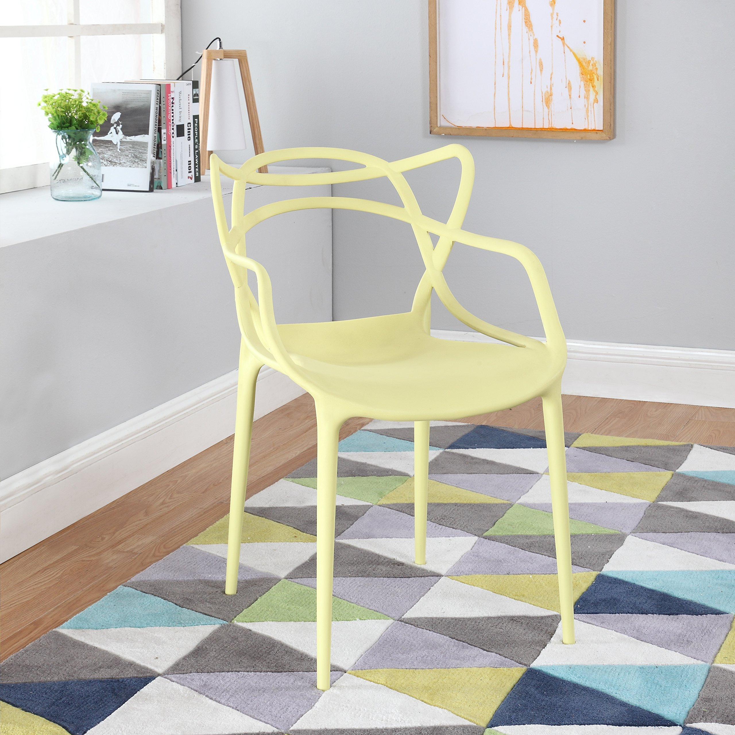 Colorful Dining Room Chairs Chair Pads Amp Cushions