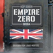 Empire Zero India (German edition)