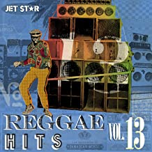 Best reggae hits vol 13 Reviews