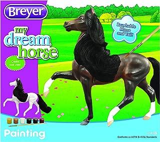 Breyer Horse Painting Craft Kit