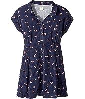 O'Neill Kids - Kitty Dress (Big Kids)