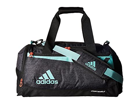 adidas Team Issue Small Duffel at 6pm 68f38280d6bfb