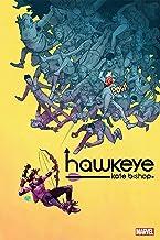 Hawkeye: Kate Bishop (2021-) #3 (of 5) (English Edition)
